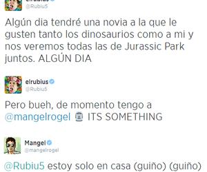 capture, Jurassic Park, and tumblr image