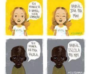 brasil, amor.gucci, and brazil image