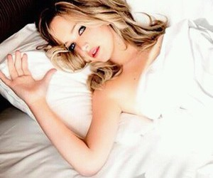 Hot, sexy, and jlaw image