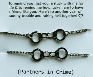 bracelet, cuffs, and girls image