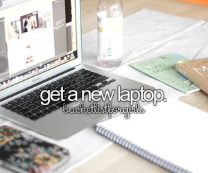 beforeidie, Device, and girly image