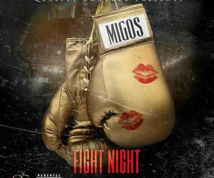 migos, trap music, and fight night image