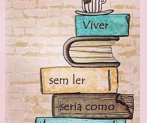 books livros image