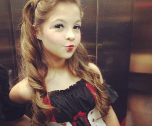 chiquititas and julia gomes image