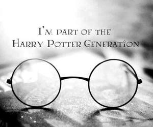 always, generation, and ♥ image