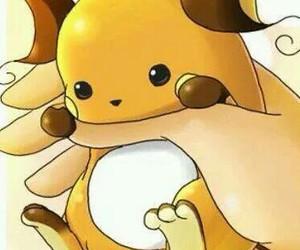 cutie pokemon image