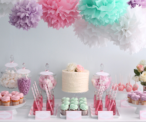 deco and dulces image