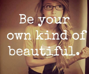 beautiful, quote, and kind image