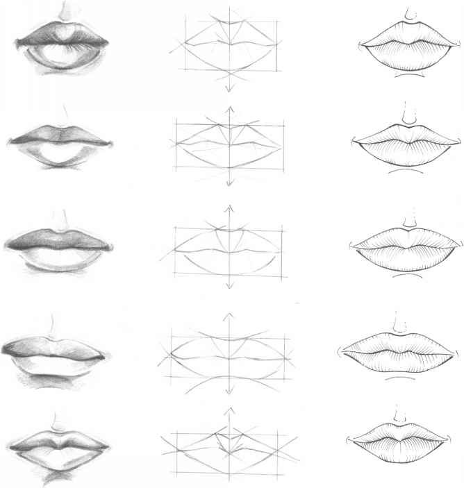 236 Images About Art Drawing On We Heart It See More About