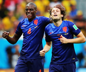blind, nederland, and holanda image