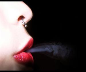 365, kiss me, and pircings image