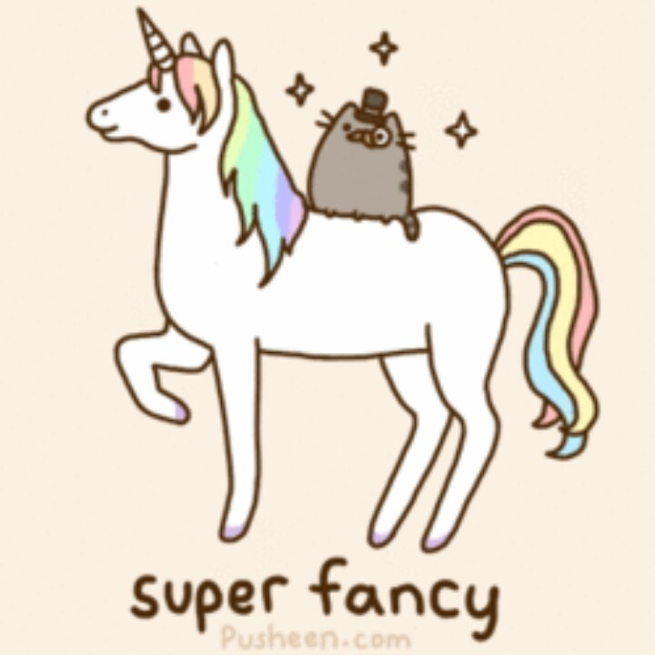 32 images about pusheen on we heart it see more about pusheen