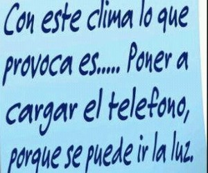 frases, novios, and chistes image