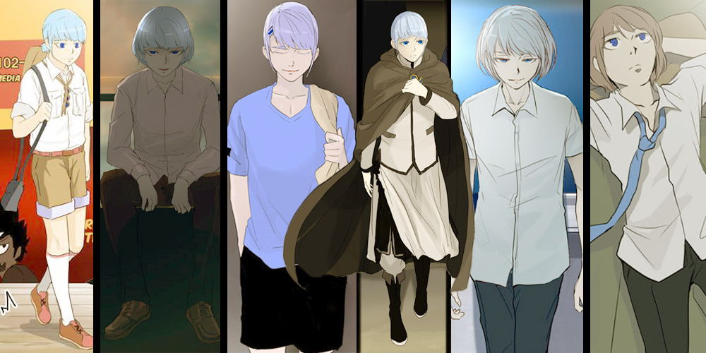 Image About Boy In Mangaanimecosplay By Sema