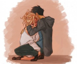 percabeth, zayn malik, and zerrie image