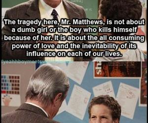 boy meets world, bmw, and feeny image