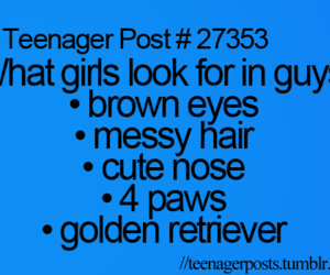guy, teenager post, and girls image