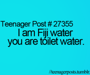 fiji, post, and teenager post image