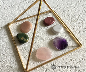 amethyst, fashion, and anti-aging image