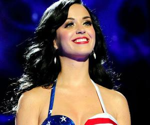 eyes, katy perry, and roar image