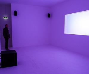 purple, grunge, and pale image