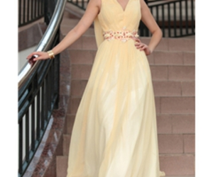 prom dresses 2014, long prom dresses 2014, and red prom dresses 2014 image