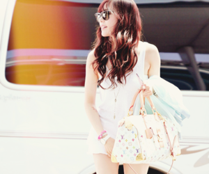 girls generation, snsd, and kpop image