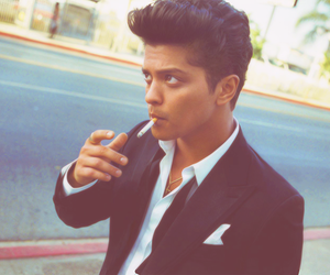 bruno mars, bruno, and sexy image