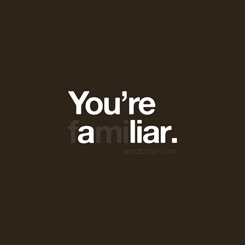 You\'re A Liar shared by ♫ swiftie ♪ on We Heart It