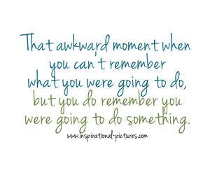 quotes and awkward moment image