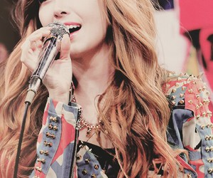 Image by Sica
