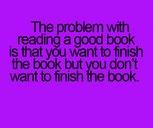 books and quotes image