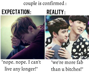 derp, exo, and macro image
