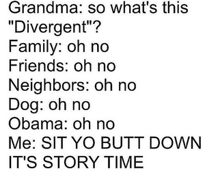 kpop, divergent, and funny image