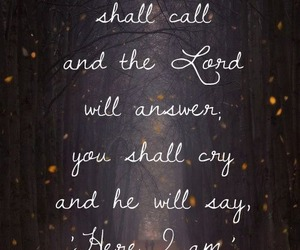 cry, god, and bible image