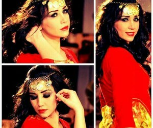 loved, style, and kurd image