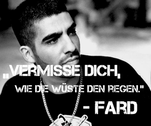 30 Images About Fard On We Heart It See More About Fard And Rap