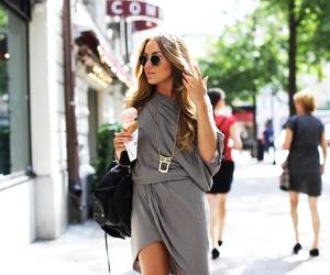 blogger, fashion, and fashionista image
