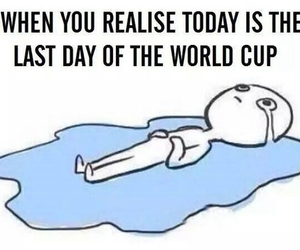 germany, world cup, and argentina image
