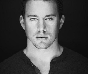 channing tatum, Hot, and channing image