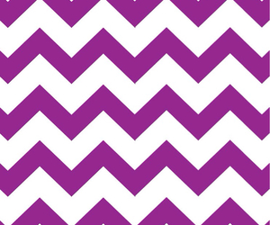 background, chevron, and girly image