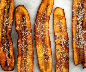 chips and plantain image