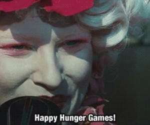 hunger games and effi image
