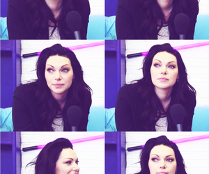 beautiful, oitnb, and laura prepon image