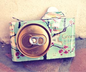 camera and arizona image