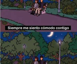 cool, frases, and Daria image