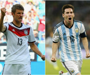alemania, football, and argentina image