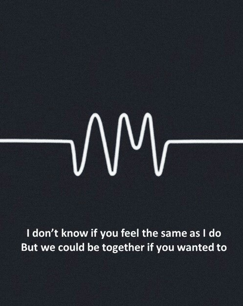 Image about quotes in Arctic Monkeys! by Mrs Pigiaki