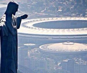 brasil, brazil, and beautiful image