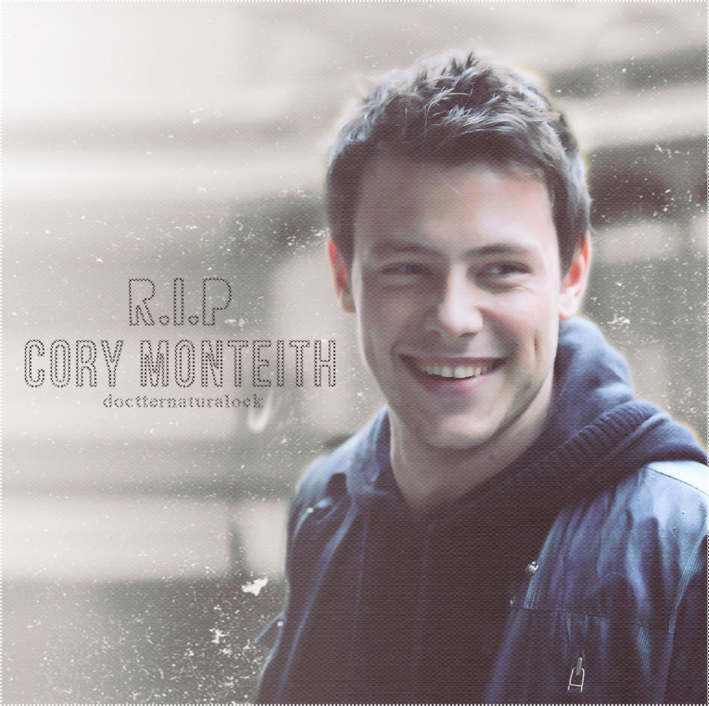 106 images about rip cory monteith on we heart it see more about 106 images about rip cory monteith on we heart it see more about glee cory monteith and cory voltagebd Choice Image